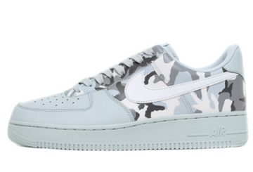 検索リンク★12月7日発売★ NIKE AIR FORCE 1 '07 LV8 823511-009 PURE PLATINUM/PURE PLATINUM-WHITE-WOLF GREY-COOL GREY-TOTAL ORANG (ナイキ エアフォース1)