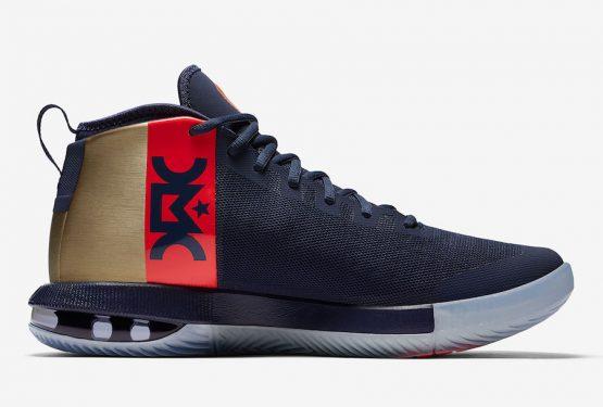 動画★海外展開中★ Nike Air Max Dominate  Multi-Color/Multi-Color  AH9685-900 (ナイキ エアマックス ドミネイト)