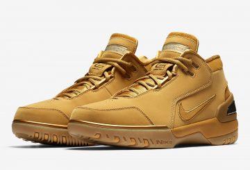 検索リンク追記★ 国内2月15日発売★ Nike Air Zoom Generation WHEAT GOLD/WHEAT GOLD-MTLC GLD AQ0110-700 (ナイキ ズーム ジェネレーション)