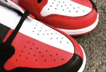 4月21日発売★ NIKE Air Jordan 1 Retro High OG H2H NRG Black/White-University Red  AR9880-023  (ナイキ エアジョーダン 1)
