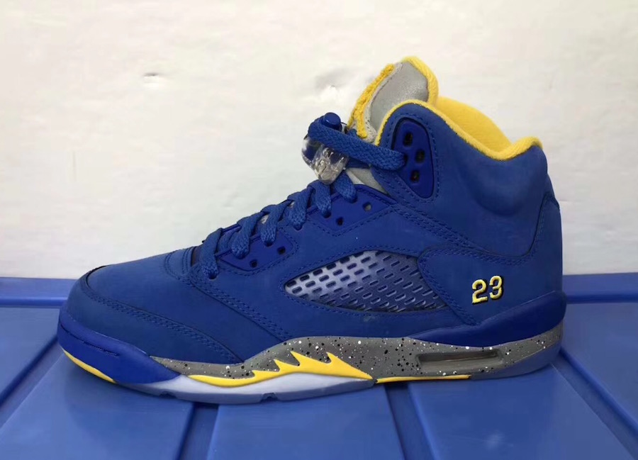 laney 5s release date cheap online