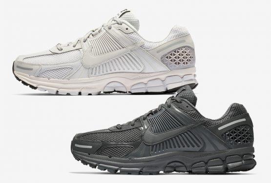 2月1日発売予定★ Nike Zoom Vomero 5   BV1358-002   BV1358-001