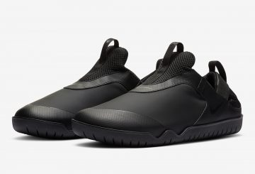 Nike Air Zoom Pulse CT1629-003